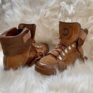 Michael Kors Shoe